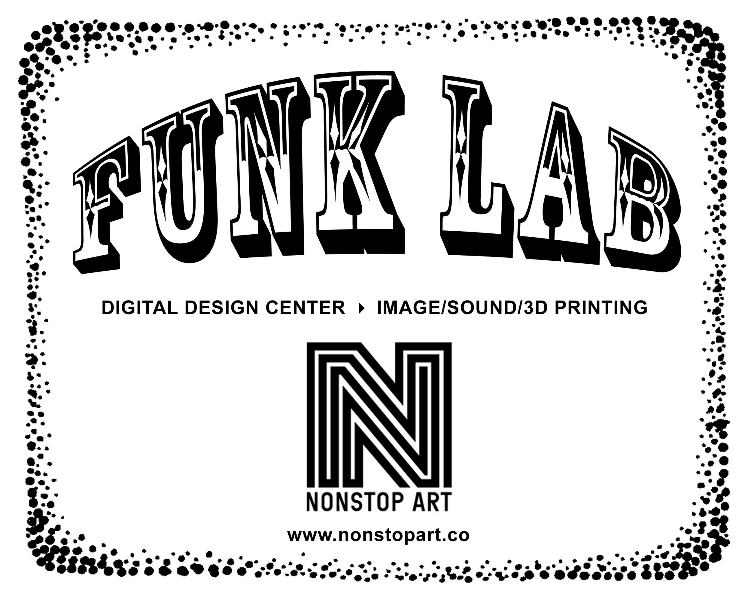 funkSign.jpg