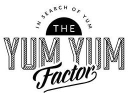theyumyum-factor