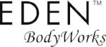 EDEN Logo 2017.jpg