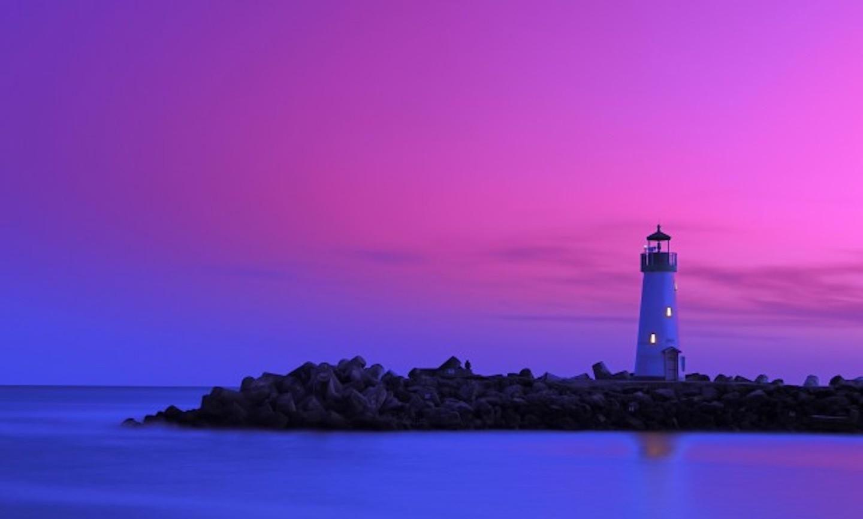 Walton Lighthouse 3 Blog.jpeg