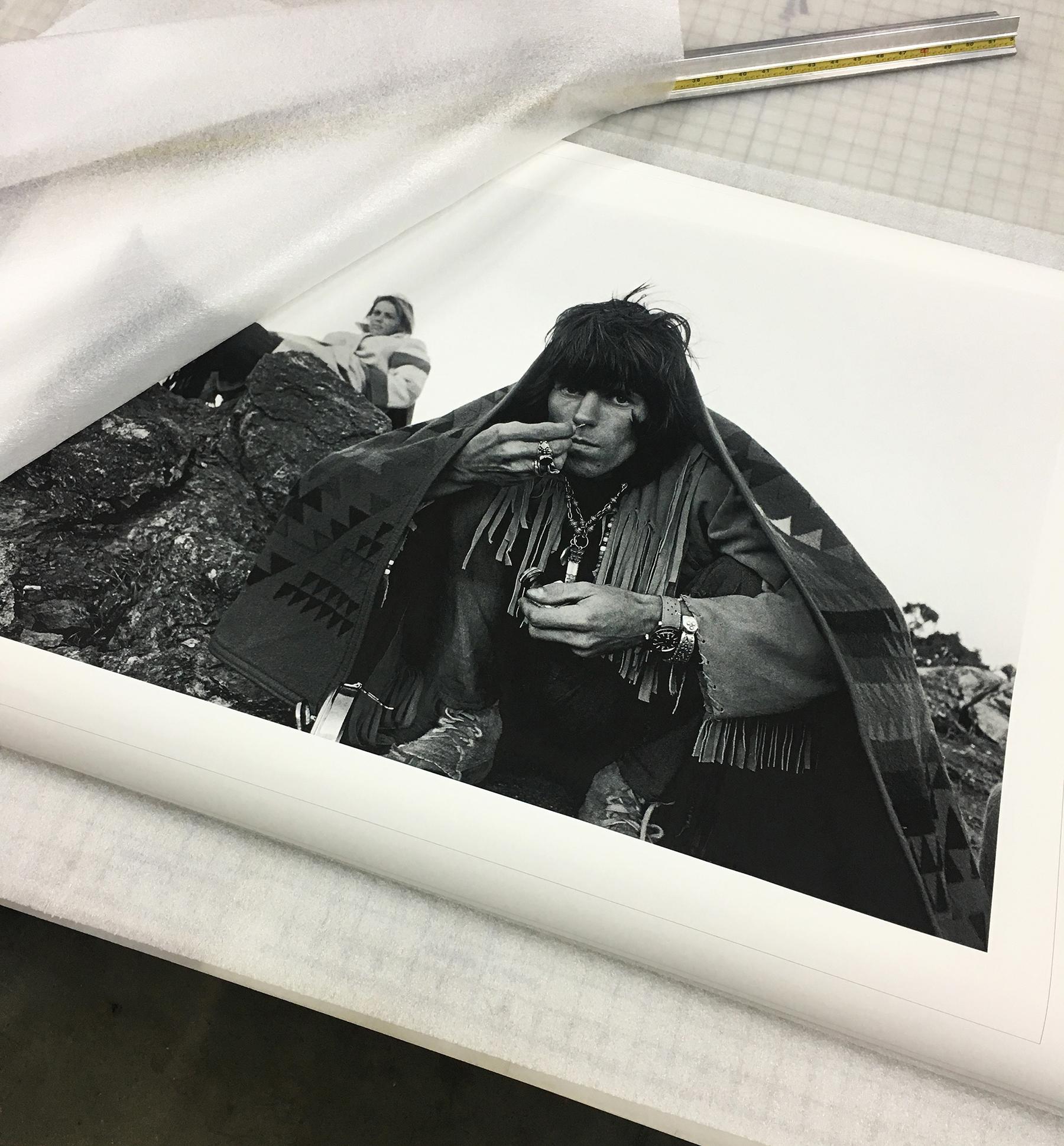 MC-Print-.jpg