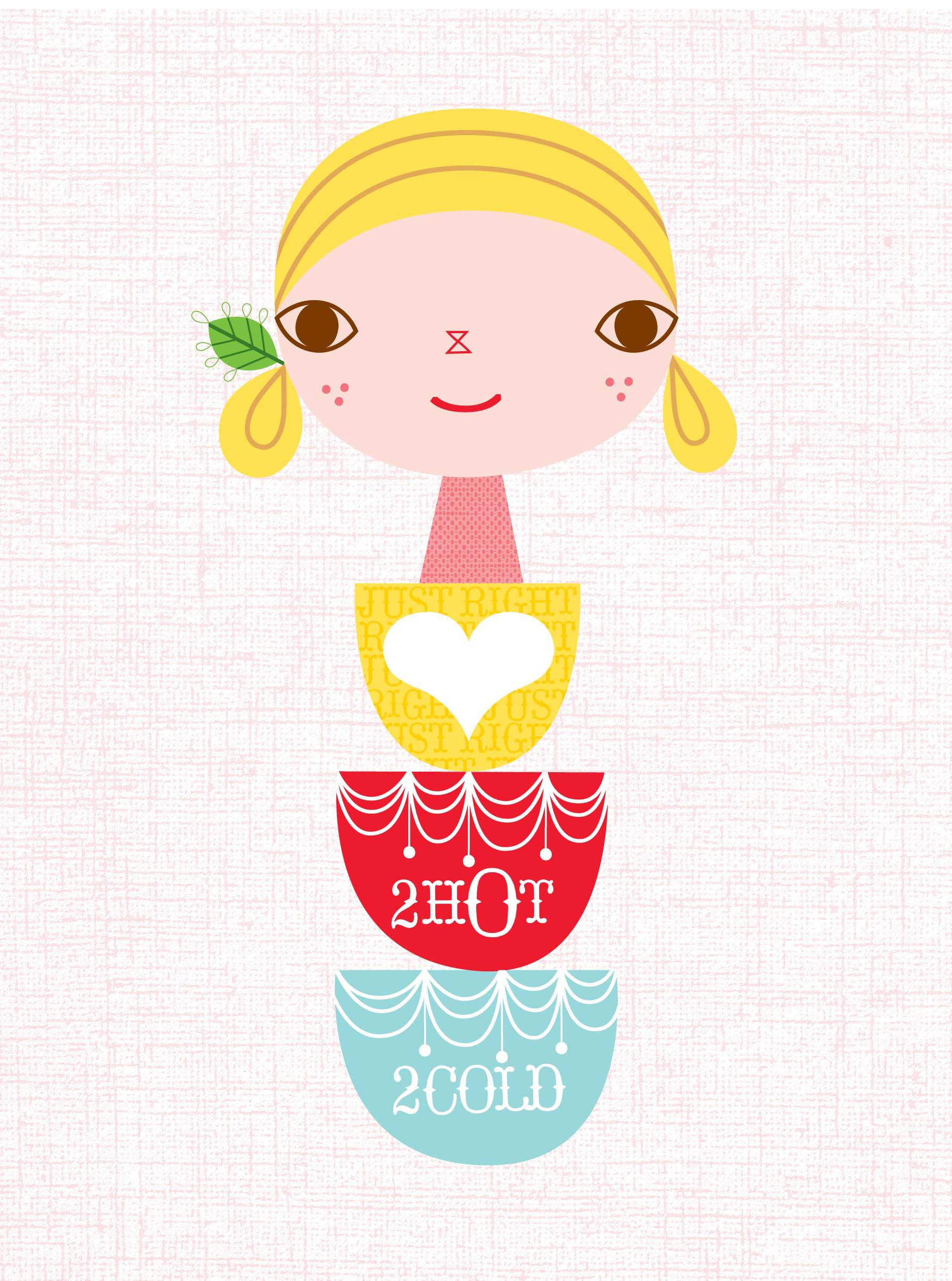suzyu_chronicle_homesweethome_poster3.jpg