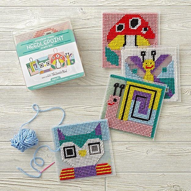 stitchin-time-needlepoint-kit-1.jpg