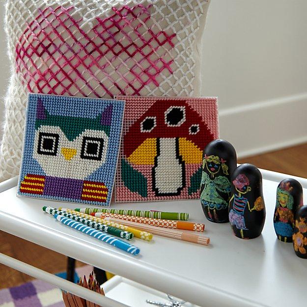 stitchin-time-needlepoint-kit-3.jpg