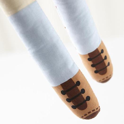 suzy_1110970_doll_kiki_shoes.jpg