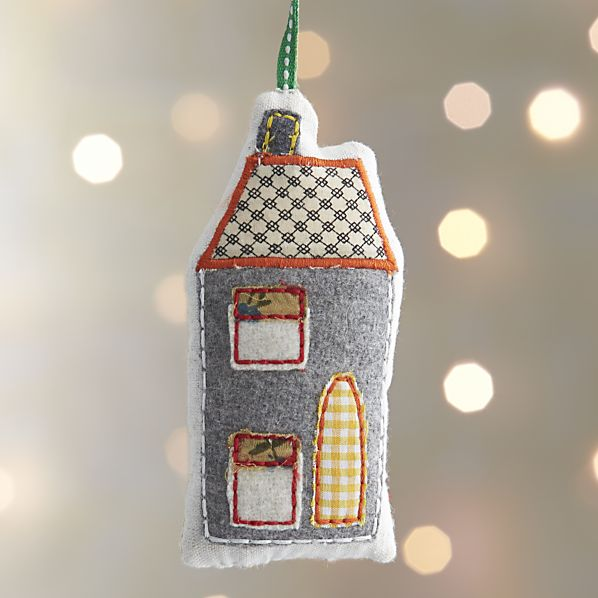 fabric-house-with-diamond-roof-ornament.jpg