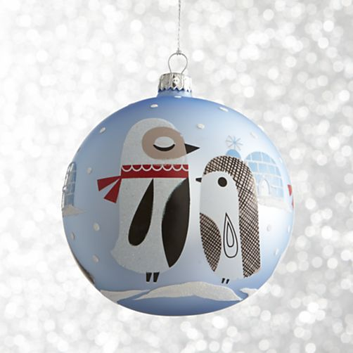 limited-release-ice-blue-arctic-ball-ornament.jpg