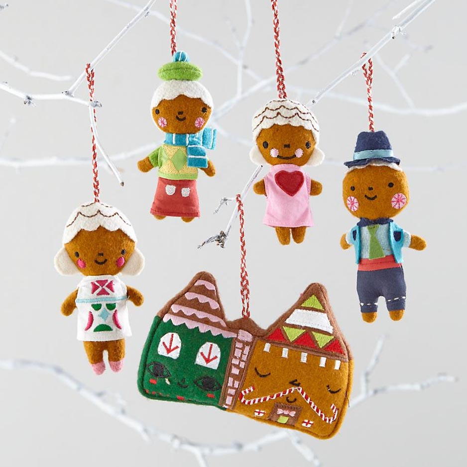suzyu_1313707_GingerbreadFamily.jpg