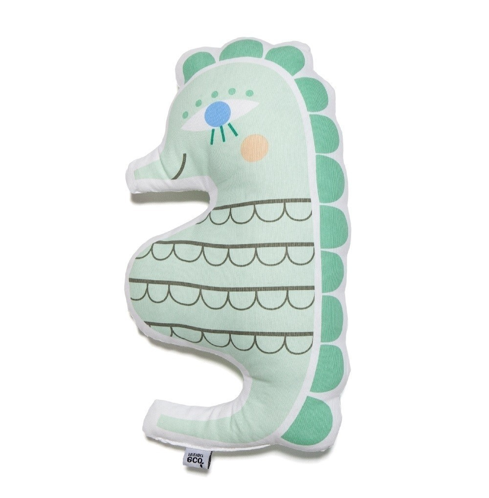 suzyu_1717954_CushionCollection_Seahorse1.jpg