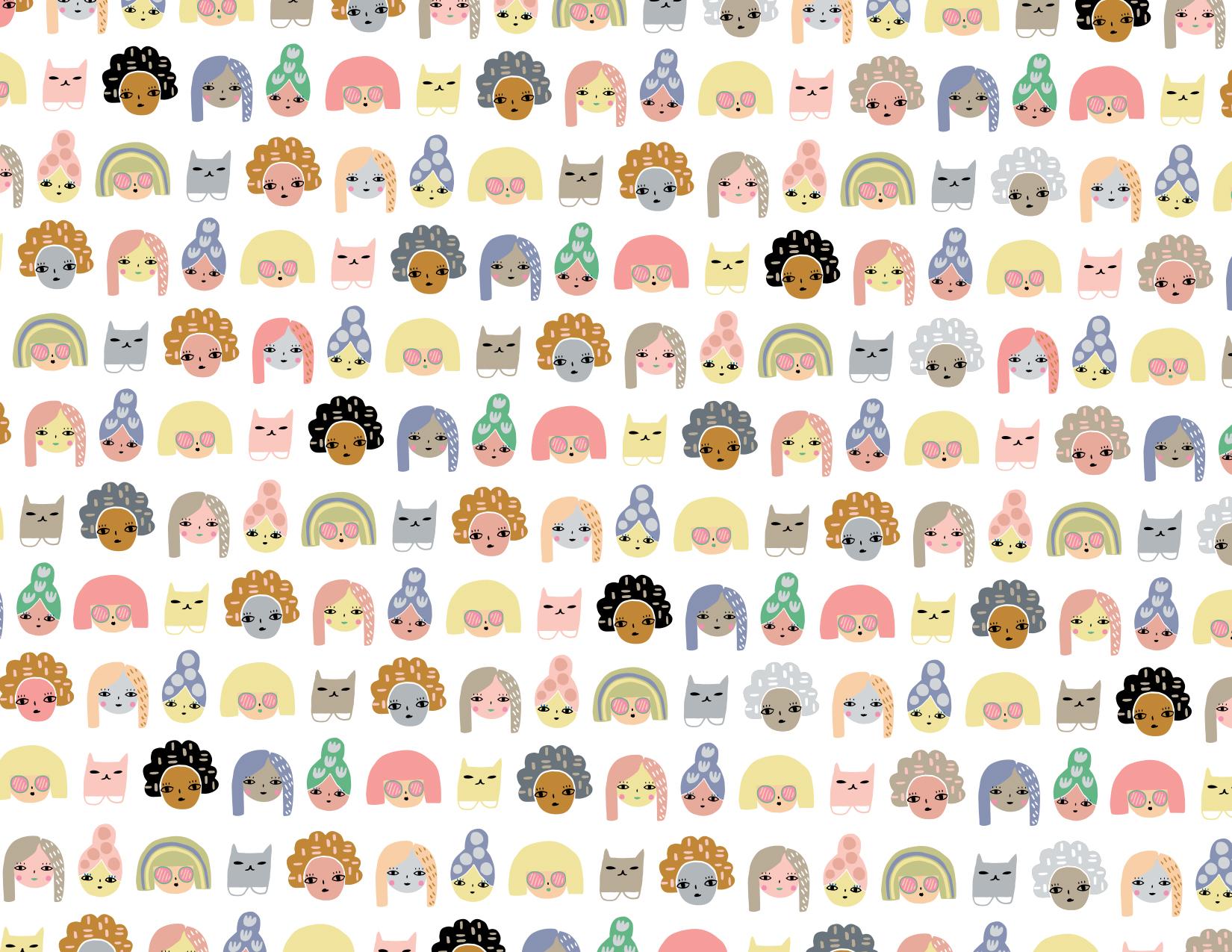 suzyu_RainbowGirls.jpg