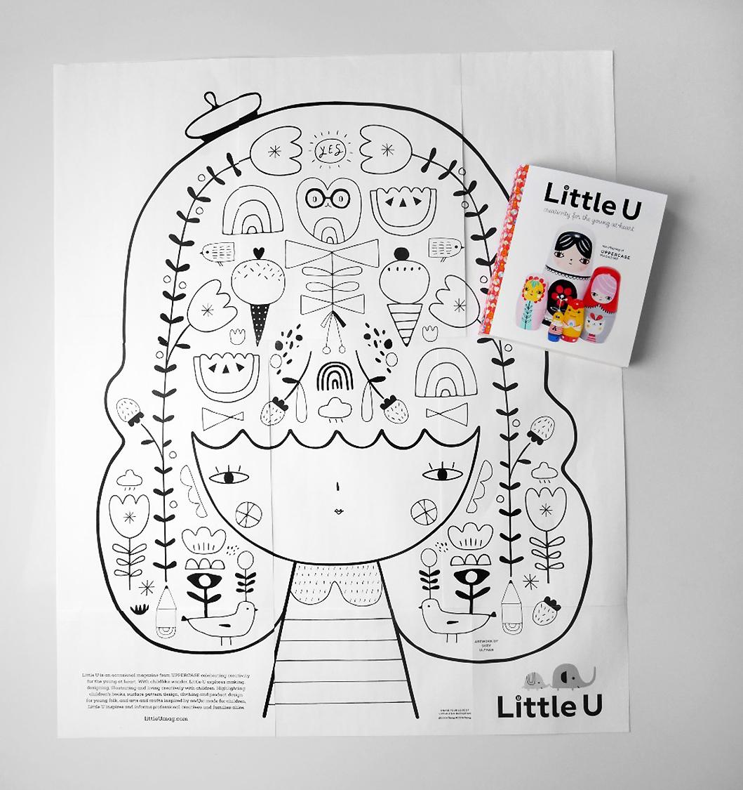Book_LittleU_Mag&Poster3.jpg