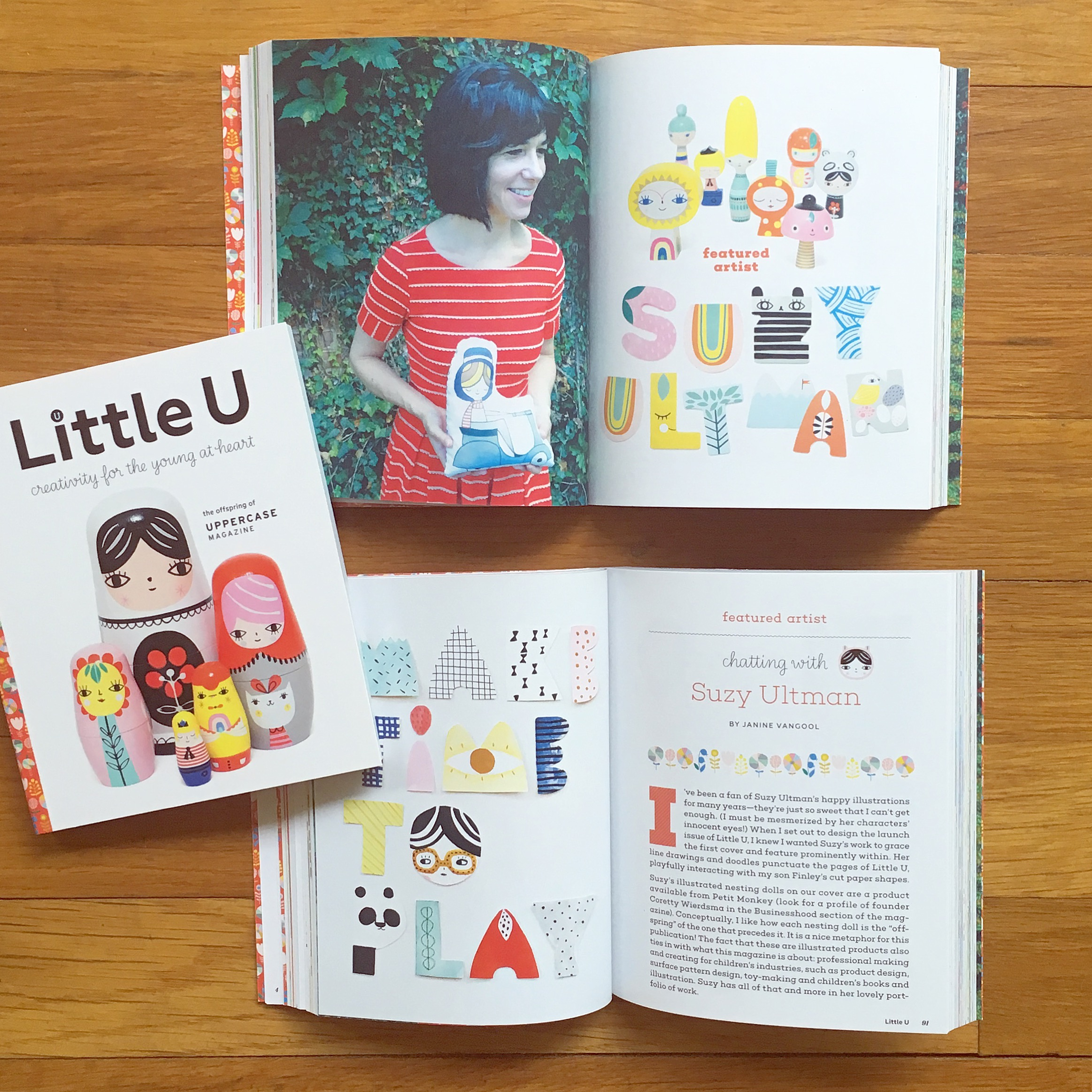 Book_LittleU_Cover_Spreads.JPG
