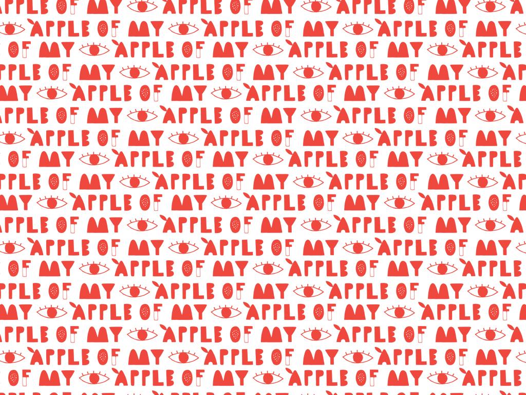 AppleOfMyEye.jpg