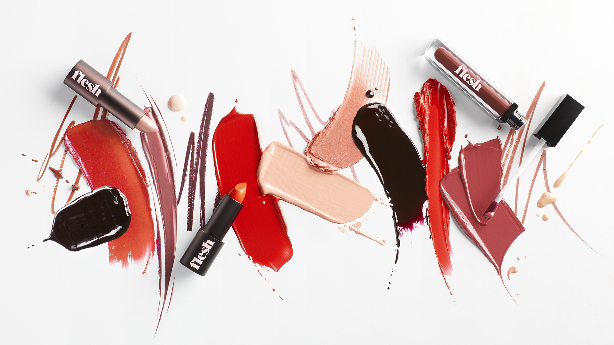 KaylanGies_flesh_lipstick_smear_collection_wide.jpg