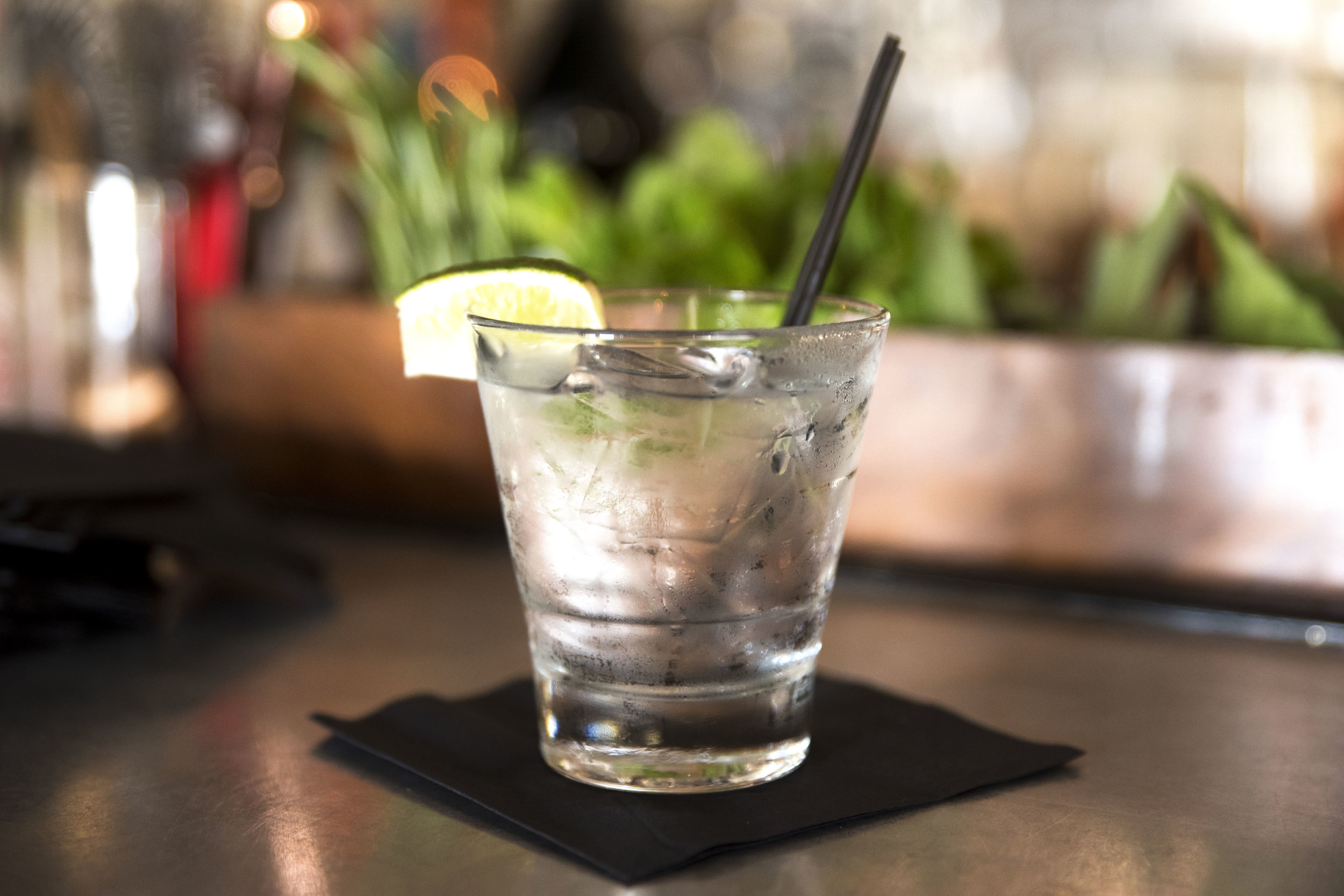 DRINK UP @ GRIND+GRAPE - For questions about our drinks you can ask your bartender or send us a message HERE.