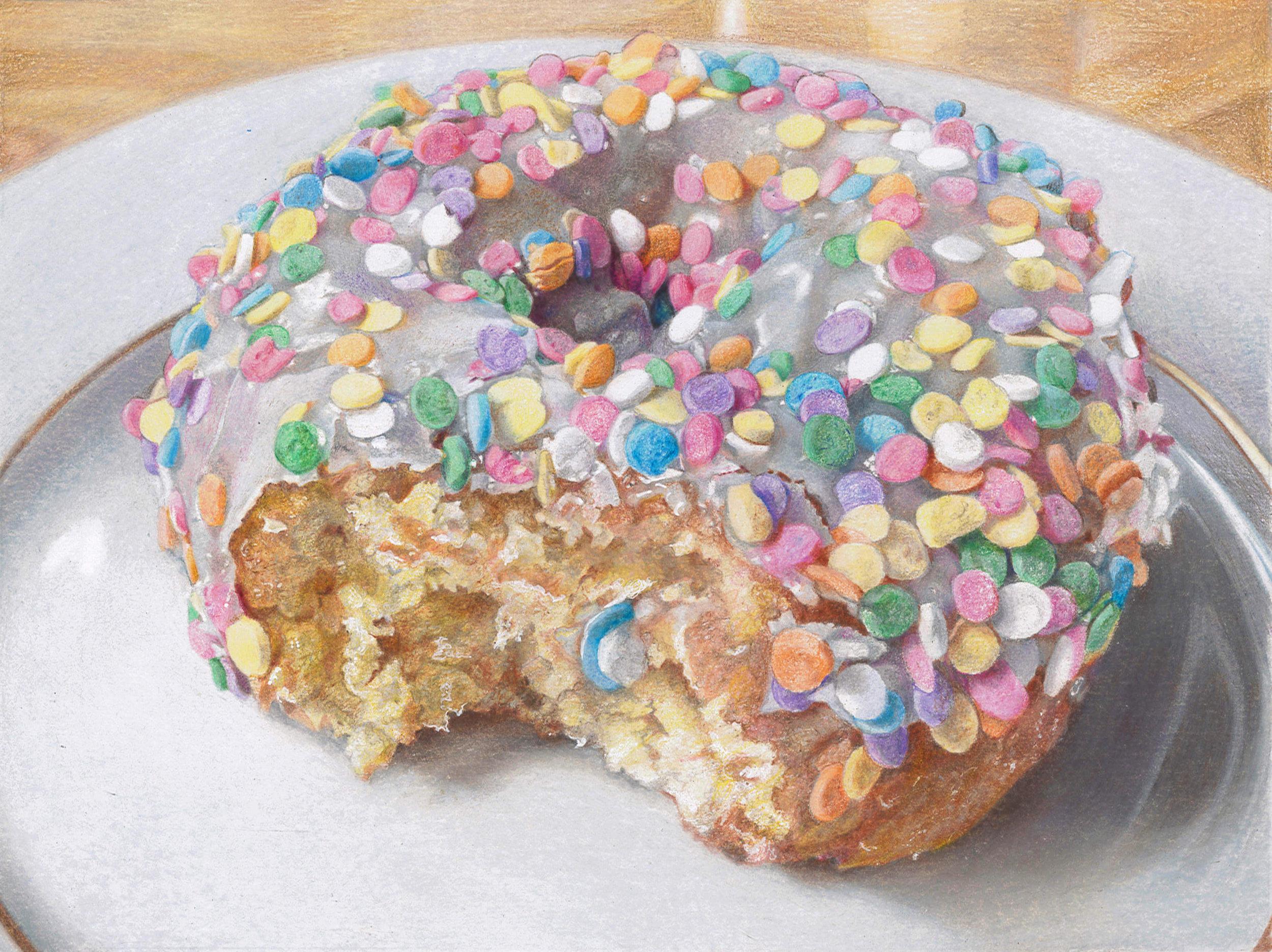 Large Donut with sprinkles edited.jpg