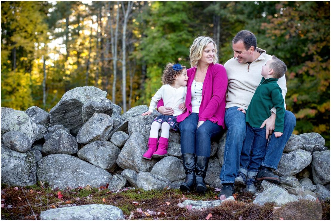 Hollis, NH Family Photograpehr_004.jpg