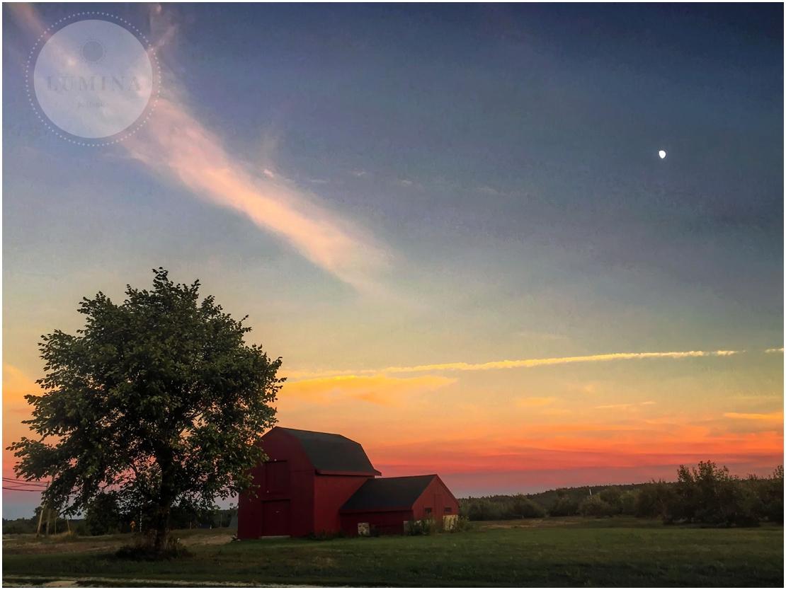 New Hampshire Photographer_011 (1).jpg