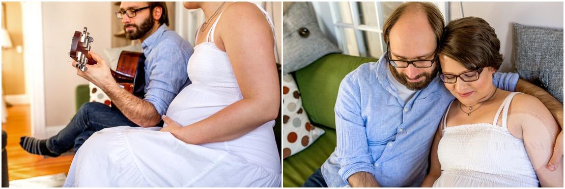 New Hampshire Maternity Portraits_007.jpg