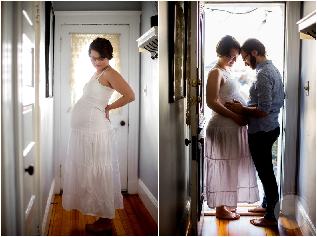 New Hampshire Maternity Portraits_012.jpg