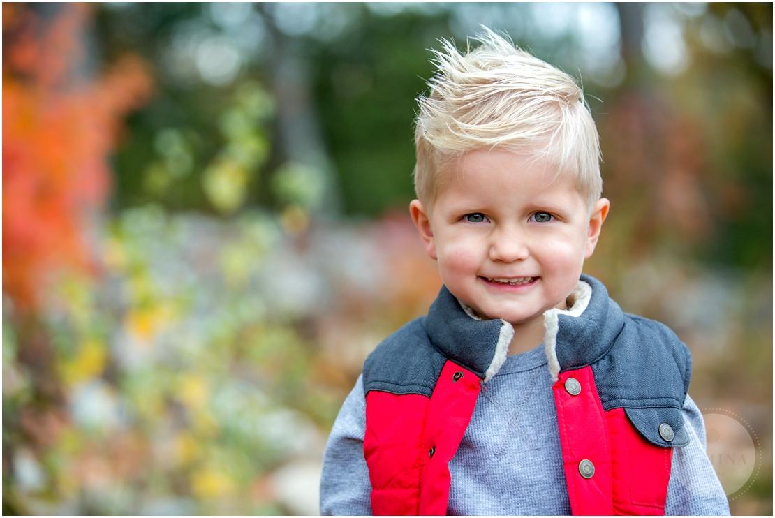 New Hampshire Family and Children's Portraits_001.jpg