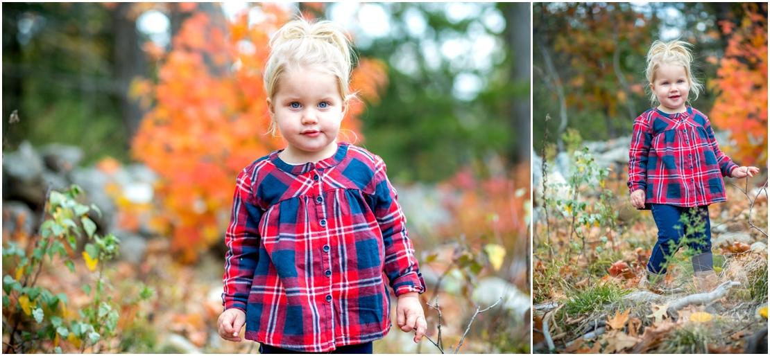 New Hampshire Family and Children's Portraits_004.jpg