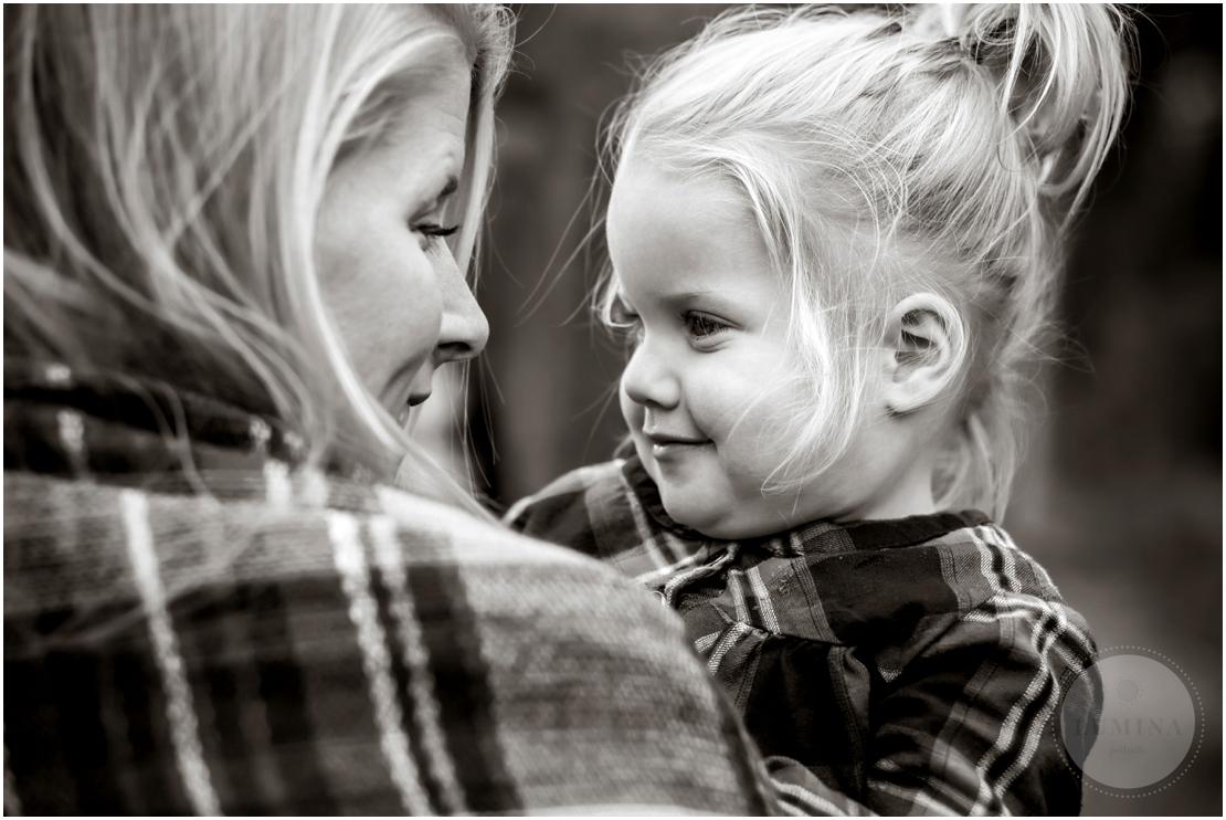 New Hampshire Family and Children's Portraits_007.jpg