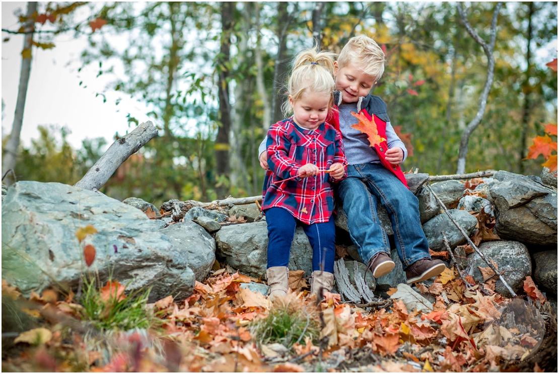 New Hampshire Family and Children's Portraits_006.jpg