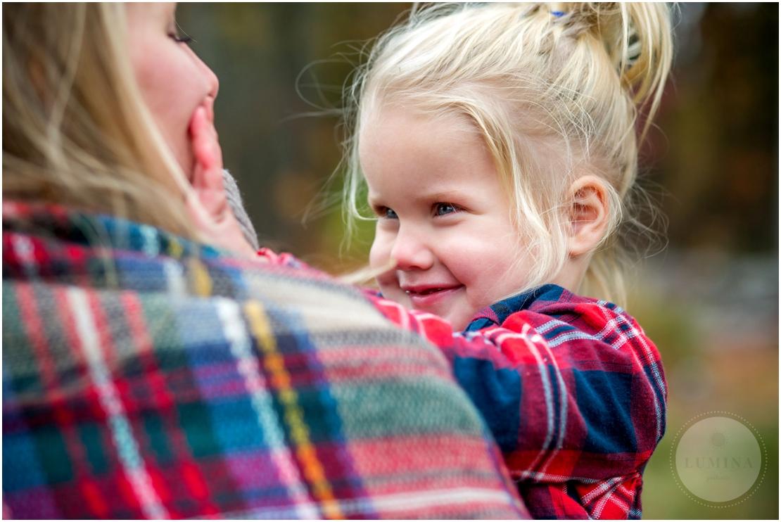 New Hampshire Family and Children's Portraits_008.jpg