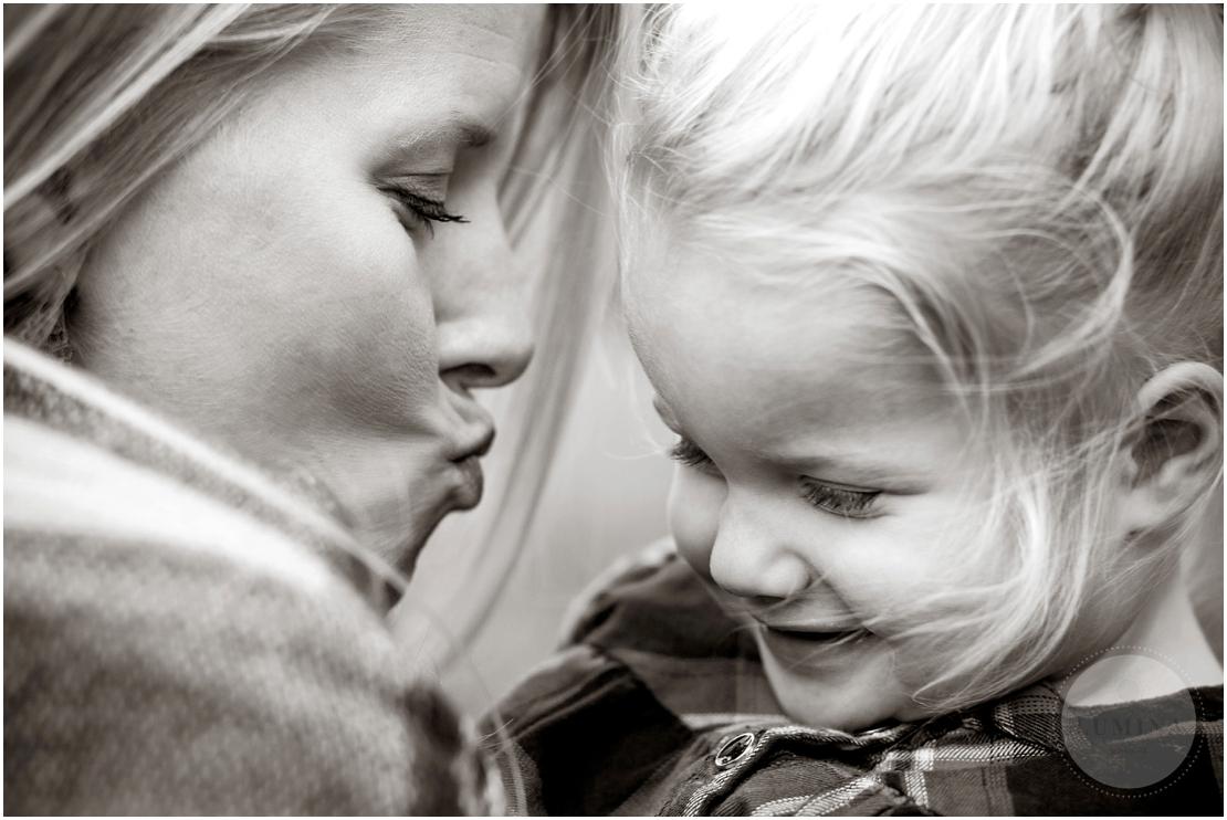 New Hampshire Family and Children's Portraits_009.jpg