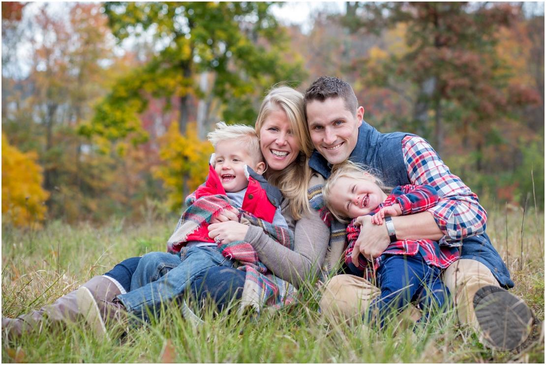 New Hampshire Family and Children's Portraits_010.jpg