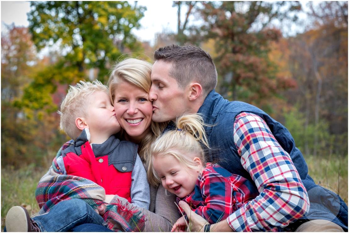 New Hampshire Family and Children's Portraits_011.jpg