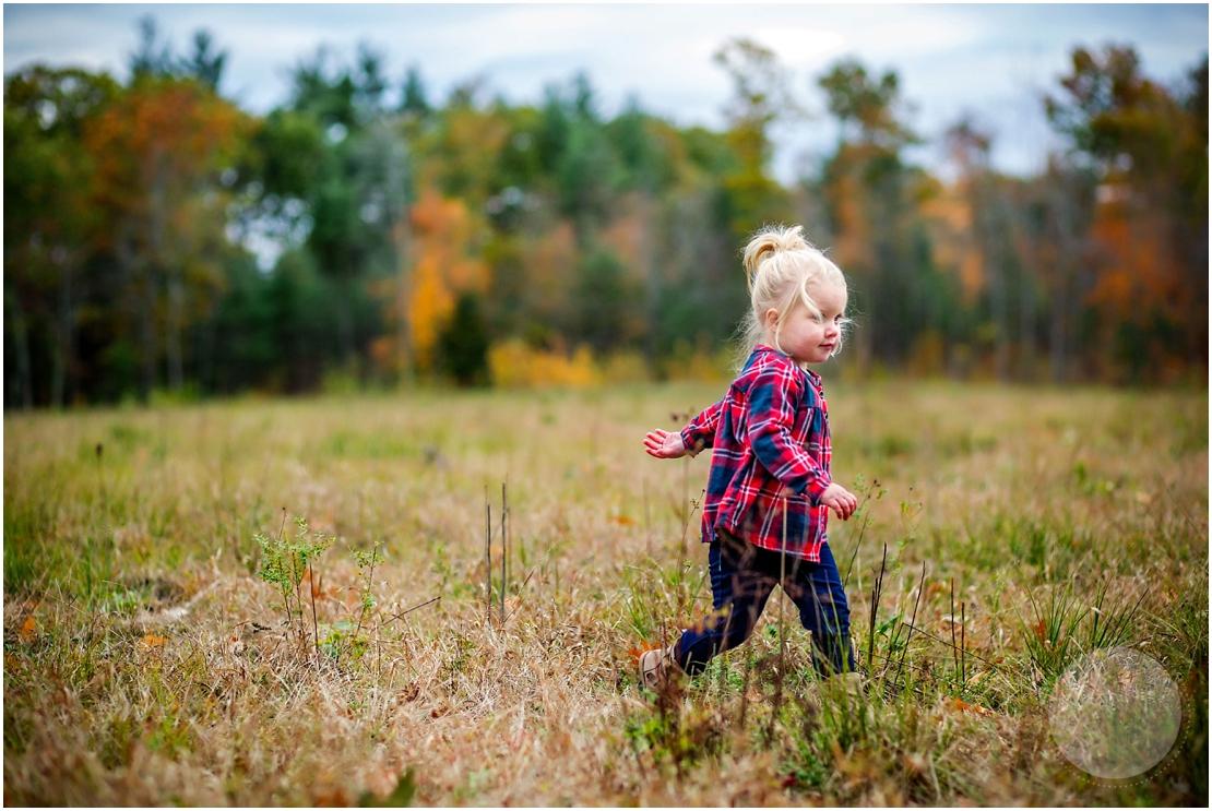 New Hampshire Family and Children's Portraits_013.jpg
