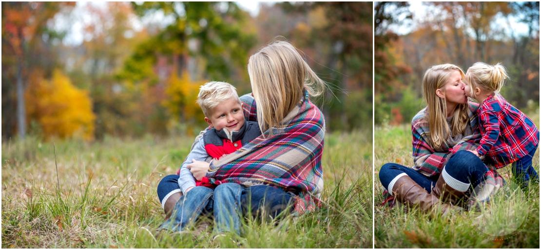 New Hampshire Family and Children's Portraits_014.jpg