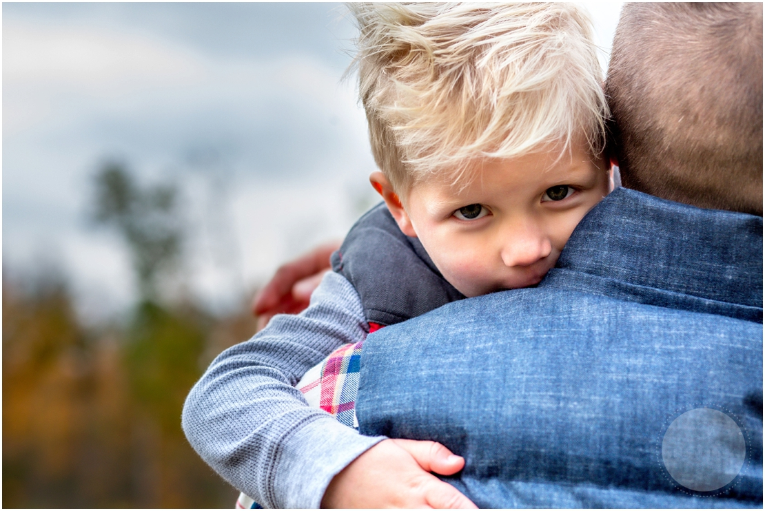New Hampshire Family and Children's Portraits_016.jpg