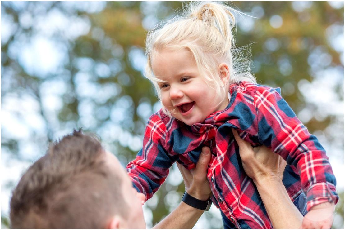 New Hampshire Family and Children's Portraits_018.jpg