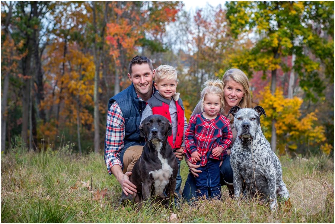 New Hampshire Family and Children's Portraits_019.jpg
