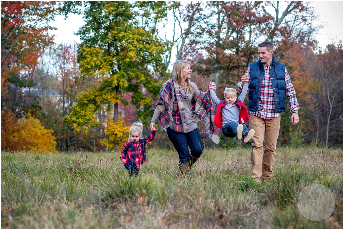 New Hampshire Family and Children's Portraits_021.jpg