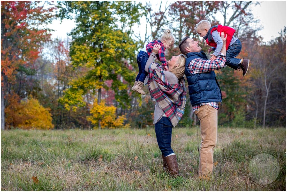 New Hampshire Family and Children's Portraits_022.jpg