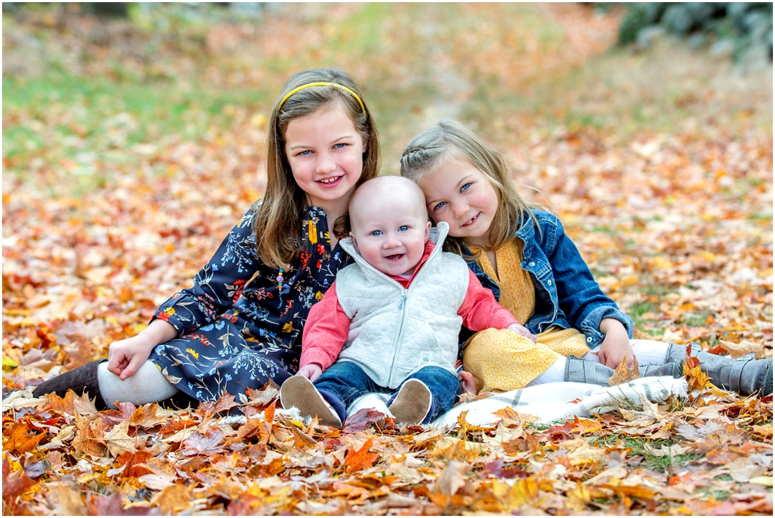 Hollis New Hampshire Family Photographer_016.jpg