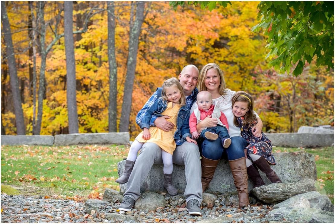 Hollis New Hampshire Family Photographer_017.jpg