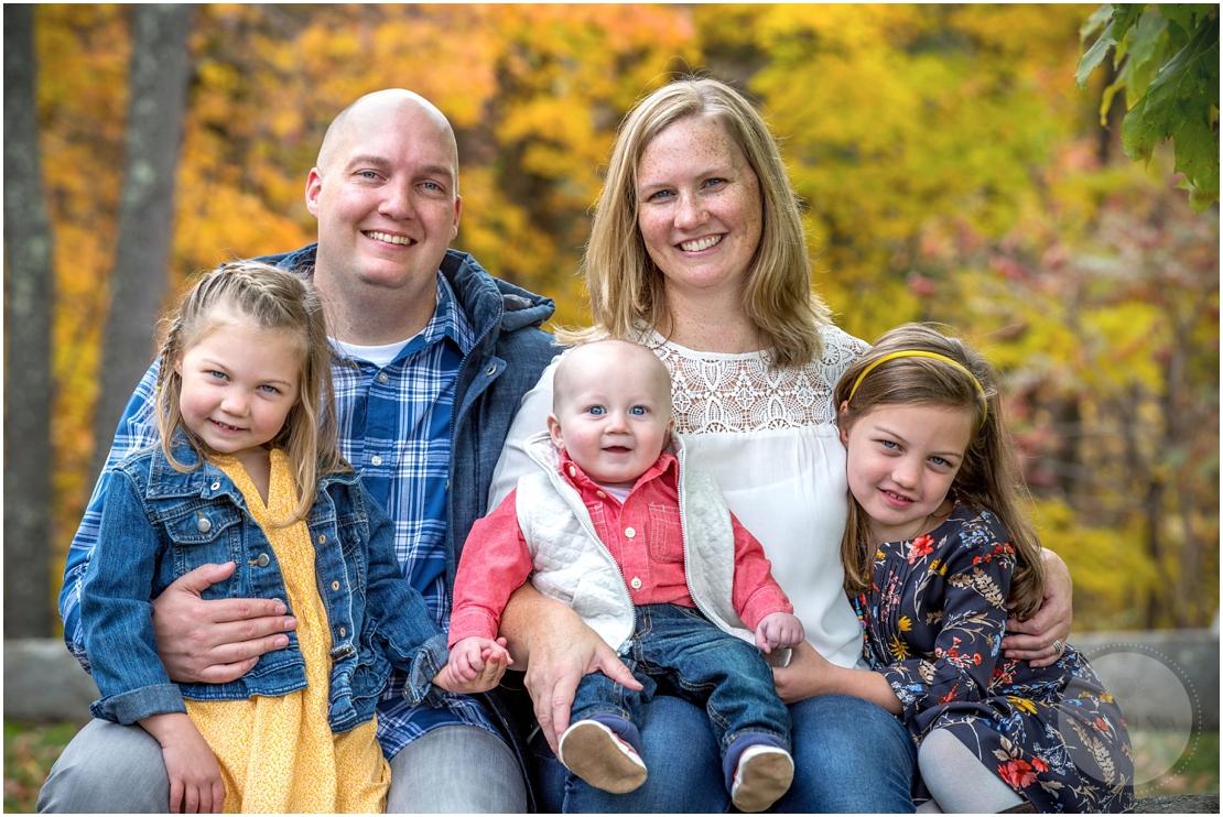 Hollis New Hampshire Family Photographer_018.jpg