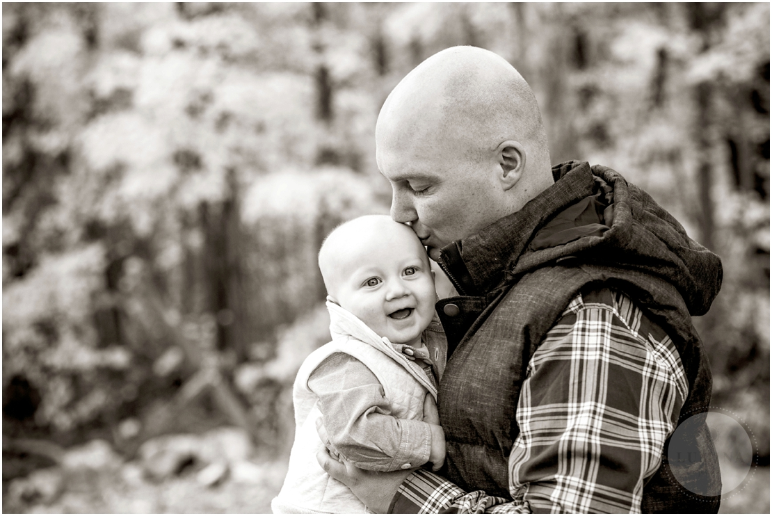 Hollis New Hampshire Family Photographer_020.jpg