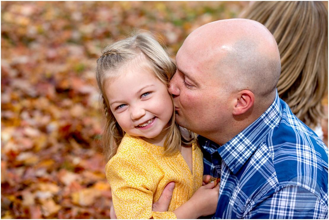 Hollis New Hampshire Family Photographer_031.jpg