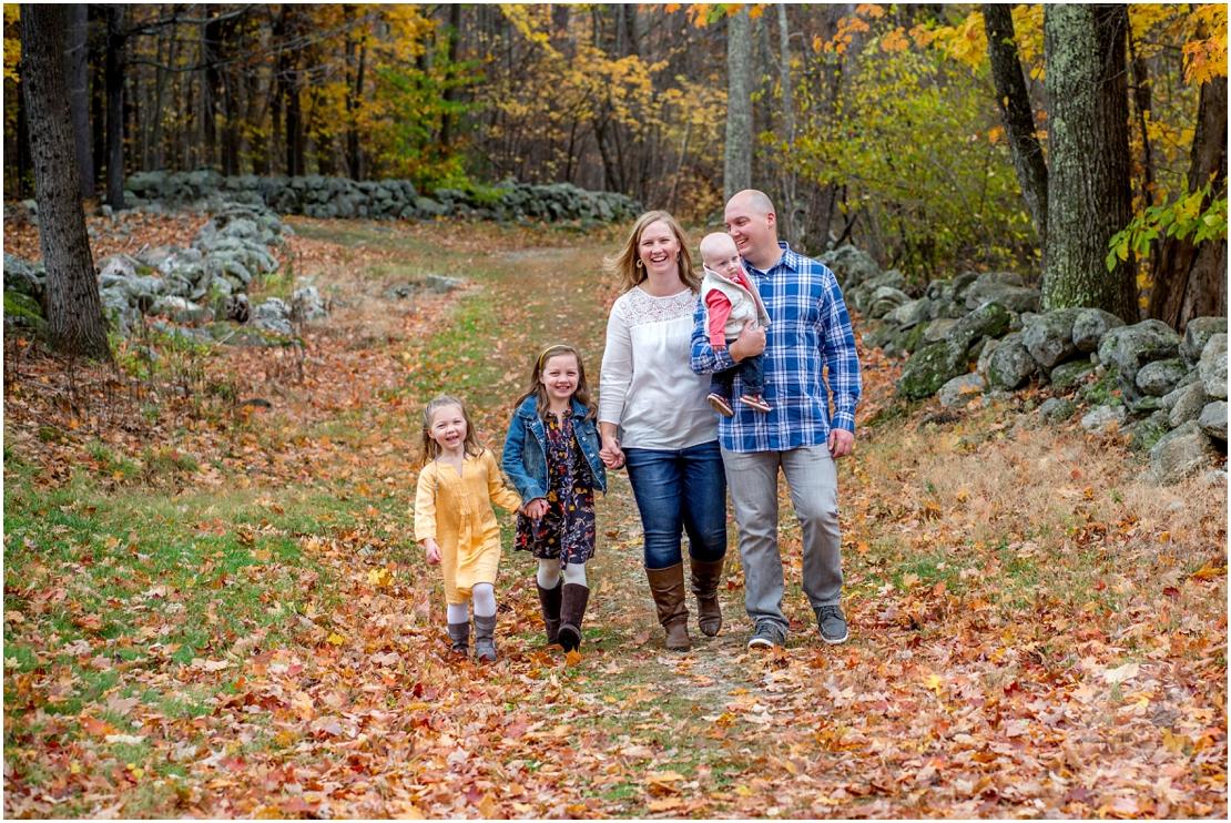 Hollis New Hampshire Family Photographer_033.jpg