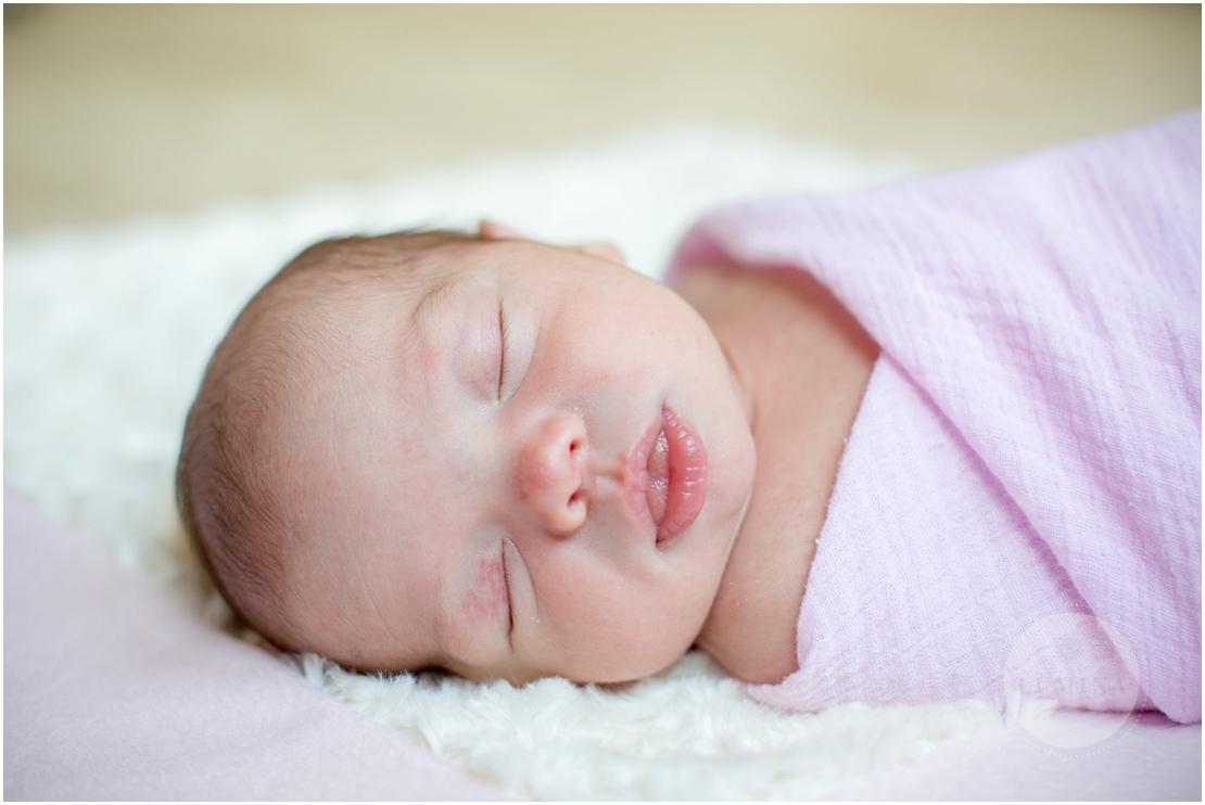 Bedford New Hampshire Newborn Photographer_033.jpg
