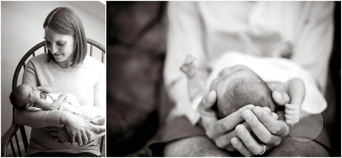 Bedford New Hampshire Newborn Photographer_035.jpg