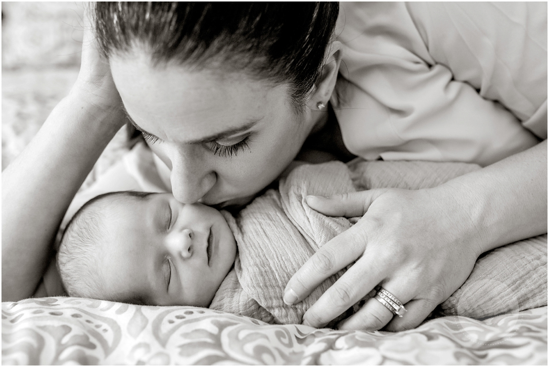 Bedford New Hampshire Newborn Photographer_043.jpg