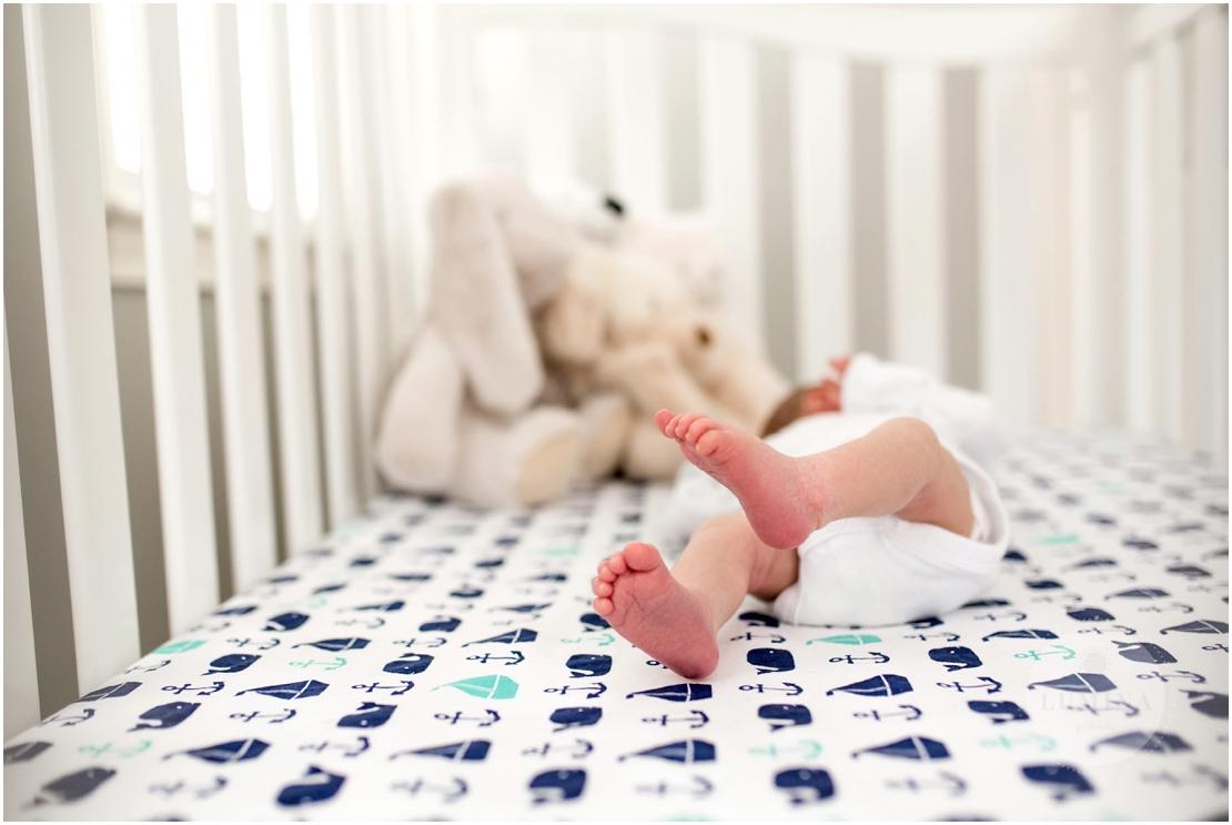 Bedford New Hampshire Newborn Photographer_047.jpg