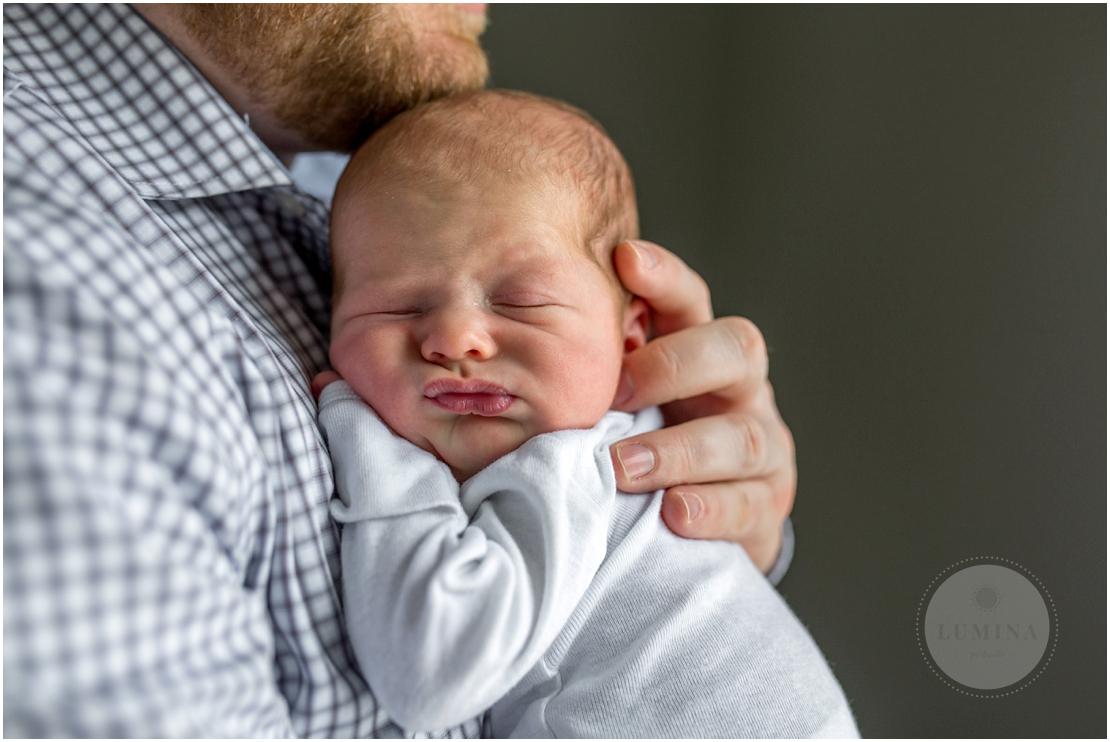 Bedford New Hampshire Newborn Photographer_052.jpg